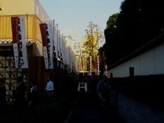 08100903nakamuraza_2
