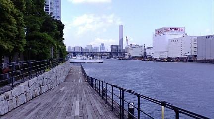 09052301boardwalk