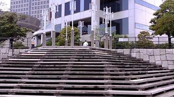 09052302boardwalk