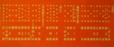 09080803enmoku