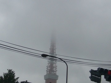 09083101tower