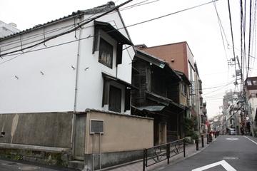 09110701kikuzaka