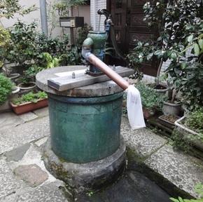 09110702kikuzaka