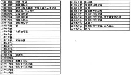 10020202sayonara2