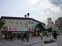 10061101mejiro_3