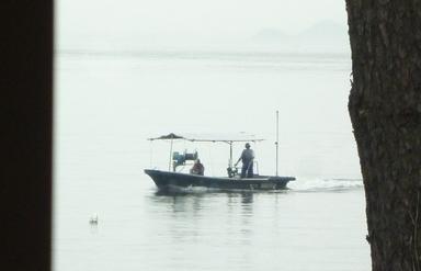 10072104fishing