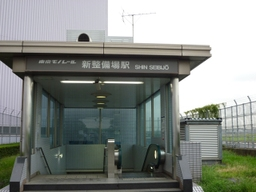 10092201shinseibijoeki_2