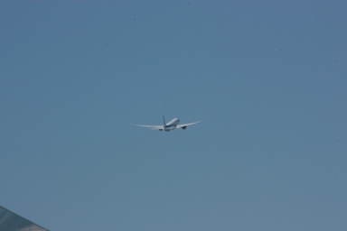 10111102plane