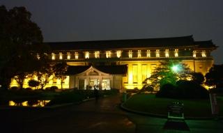 10112202museum
