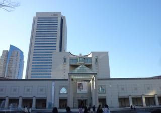 10122901yokohamamuseum