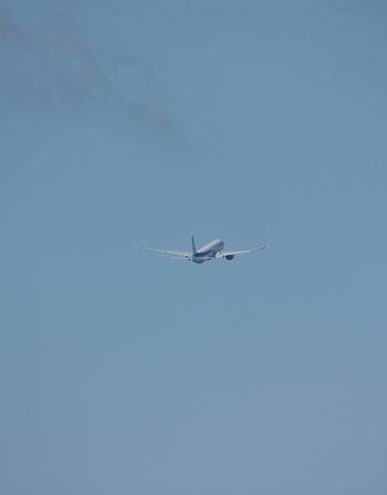11110701airplane