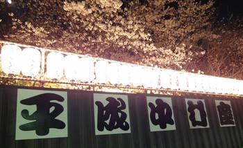 12041202nakamuraza