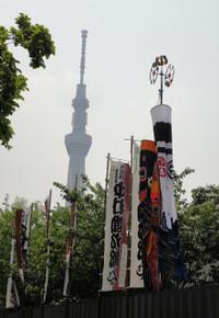 12051101nakamuraza