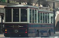 12072301bus