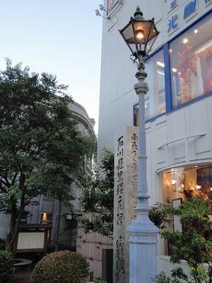 12111402kanazawa_2