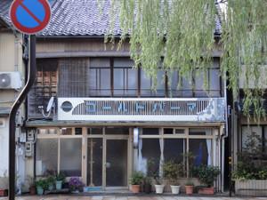 12111404kanazawa