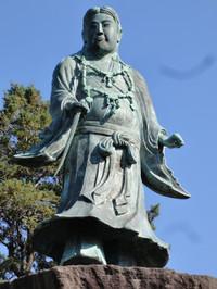 12111406kanazawa