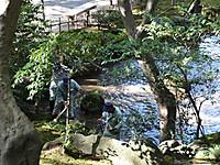 12111408kanazawa