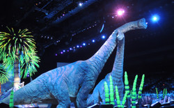 13080304dinosaurs