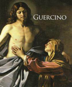 150308guercino
