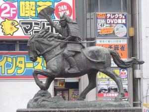 160404kumagaya5