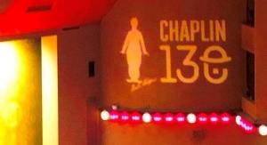 191226chaplin